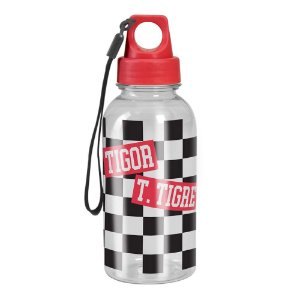 Mini Squeeze POP - Tigor T. Tigre Urban