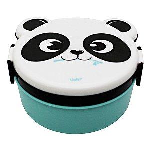 Marmita Shape - Panda