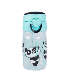 Squeeze Trava Pop - Panda