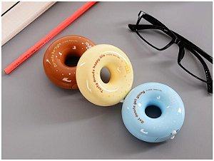 Fita Corretiva Donuts