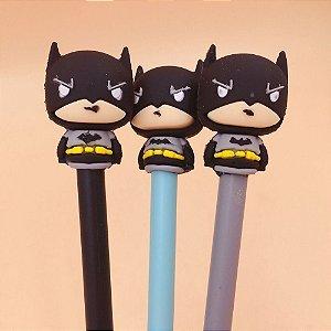 Caneta Esferográfica Batman
