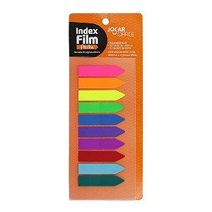 Marcador de páginas Flecha - Neon