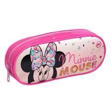 Estojo Minnie Teen- Dac