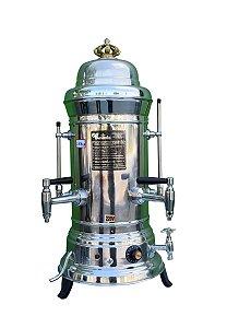 Máquina de café Monarcha 4 litros