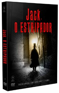 JACK - O ESTRIPADOR