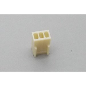 Alojamento Para Conector KK 3 Vias Tipo Molex 5051-3