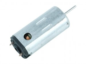 Micro Motor DC 3.7V N50