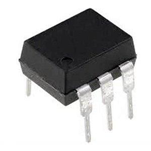 TIL111 - CI Optoacoplador