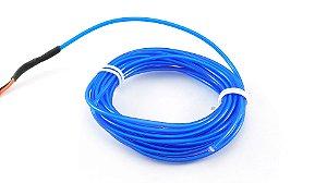 Fio Neon El Wire 5m