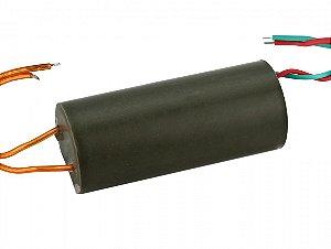 Gerador de Alta Tensão LG-105 3.6 a 6V DC 400KV