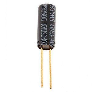 SW520D - Sensor de Inclinação