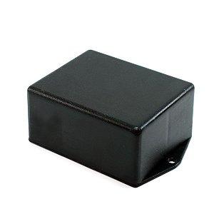 Caixa Patola PB-075