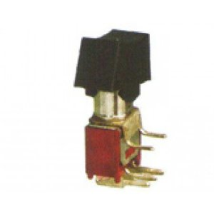 Chave Gangorra de SRLS-103-C3H