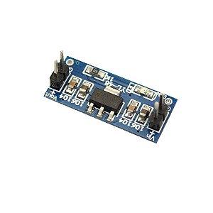 Módulo Regulador de Tensão 5V AMS1117