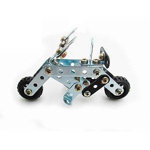 Mini Motoca Modelix