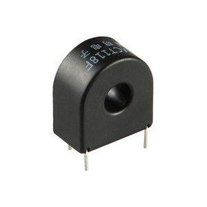 Transformador de Corrente AC HMCT103C 5A/5mA Não Invasivo
