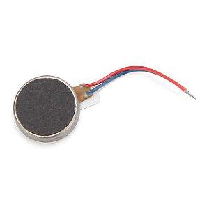 Motor de Vibração Vibracall 1027