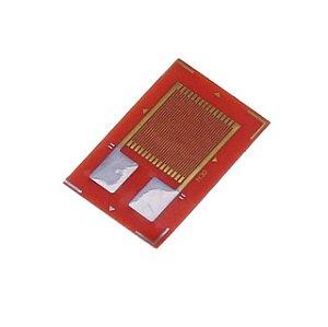 Sensor Strain Gauge BF350