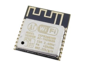 Módulo Wifi ESP8266 13 ESP-13