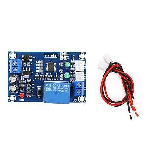 Módulo Controlador de Nível de Água Automático XH-M203