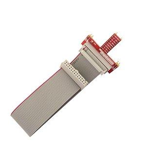 Kit Expansor de GPIO Raspberry Pi