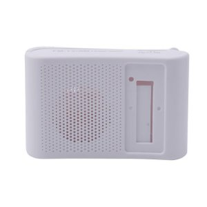 Kit Rádio AM/FM CF210SP DIY