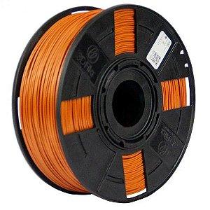 Filamento PLA Basic 1Kg 1.75mm Cobre