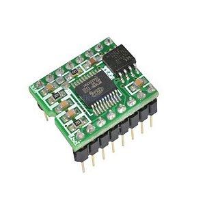 Módulo Processador de Voz e Som WT588D-16P