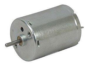 Micro Motor 12V RF-370CA