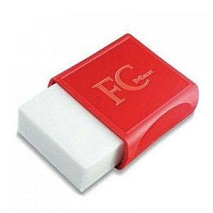 Borracha Faber-Castell Tk 7024 Plástica Pequena