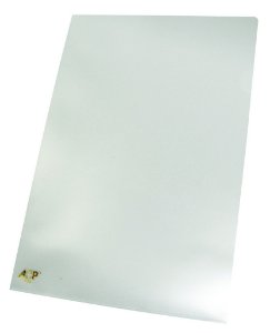 Envelope Tipo L Acp Cristal A4 1034 Pct c/10un