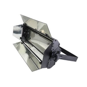 Iluminador Luz Fria LPA 2x55 Lumipro