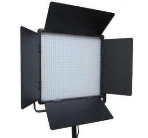 Iluminador de Led LD 1000 PRO Lumipro