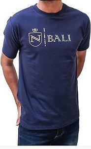 Camiseta Noblemen's Bali