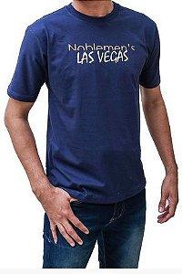 Camiseta Noblemen's Las Vegas Slim