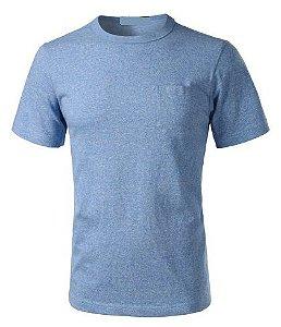 Camiseta Malha