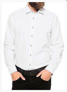 Camisa Social Premium Noblemen's