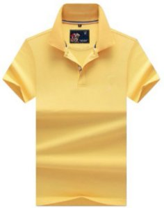 Camisa Polo Masculina Luxo Austrália