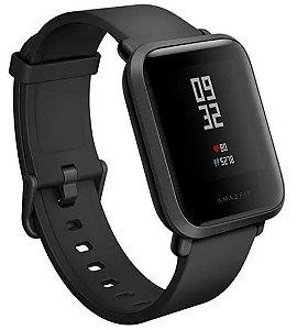 Relógio Smartwatch Xiaomi Amazfit Bip A1608 Global