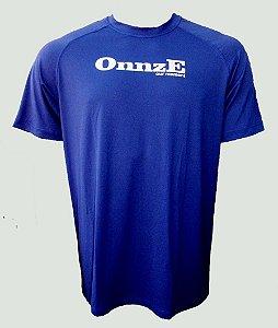 camisa raglan 100% poliamida
