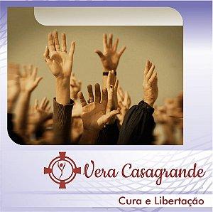 CD Cura e Libertação