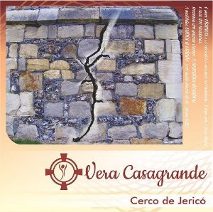 CD Cerco de Jericó