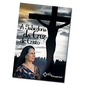 Livro A Sabedoria da Cruz de Cristo