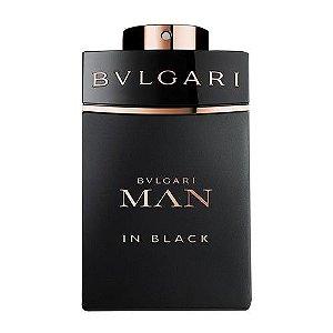 Decant - Bvlgari Man In Black Masculino Eau De Parfum