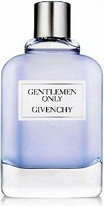 Decant - Gentlemen Only Masculino Eau De Toilette