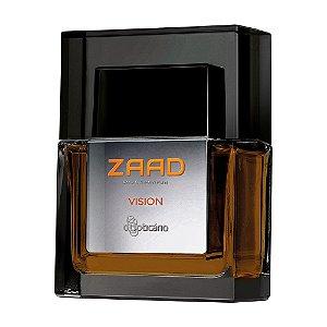 Zaad Vision Eau De Parfum