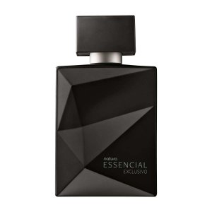Deo Parfum Essencial Exclusivo Masculino 100ml