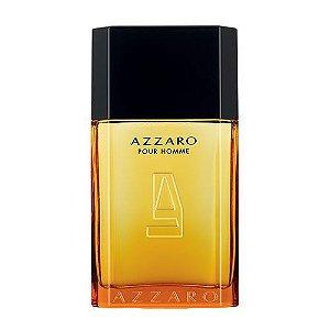 Decant - Azzaro Pour Homme Masculino Eau De Toilette