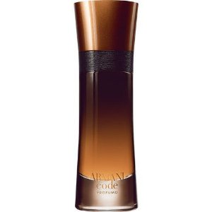 Decant - Code Profumo Masculino Eau de Parfum