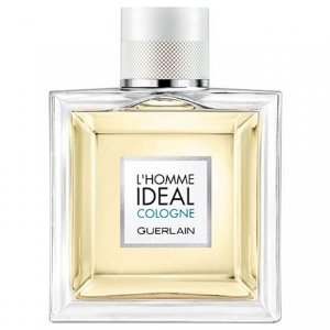 Decant - L'homme Ideal Masculino Eau De Toilette